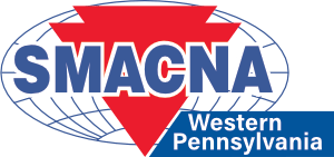 SMACNA of Western Pennsylvania