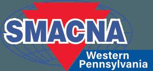 SMACNA of Western Pennsylvania